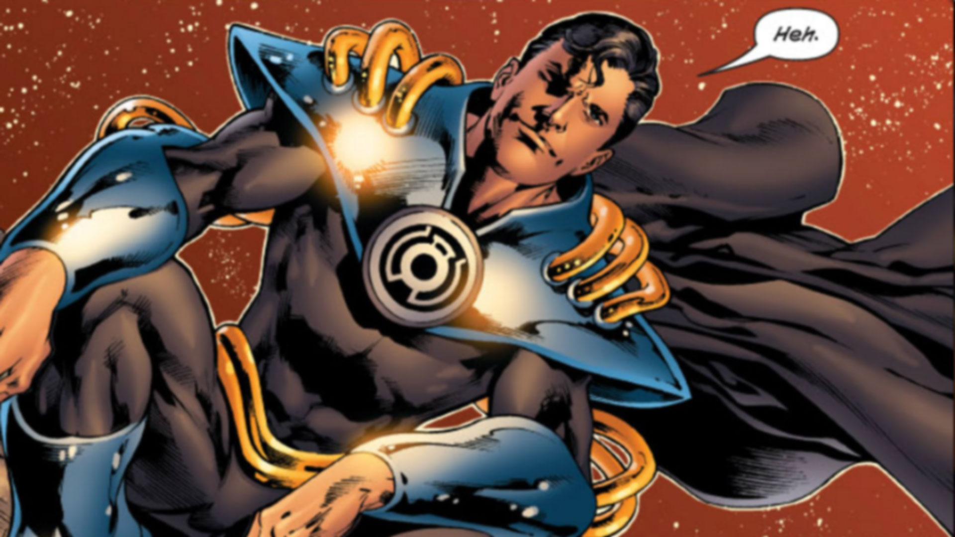 Top 20 Most Powerful Overpowered DC Characters 11 Superboy Prime