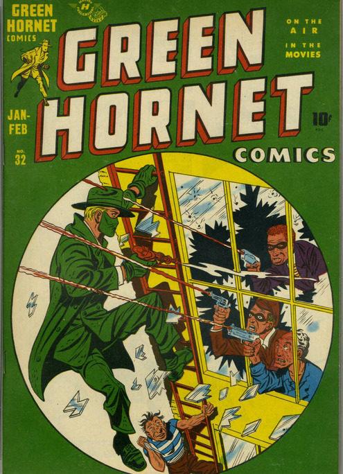 187fe57e25740c Where To Read Comic Books Online